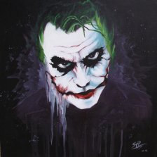 why_so_serious__by_sereneillustrations-d9ffvy2
